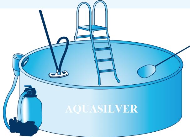 Actie pakketten ronde zwembaden 90cm 135cm 120cm for Opzet zwembad rechthoek